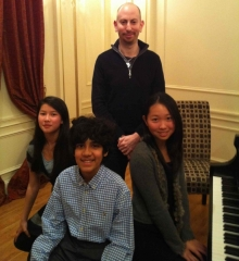 mohit-sani-ayano-goto-and-grace-jiang-in-masterclass-with-adam-neiman