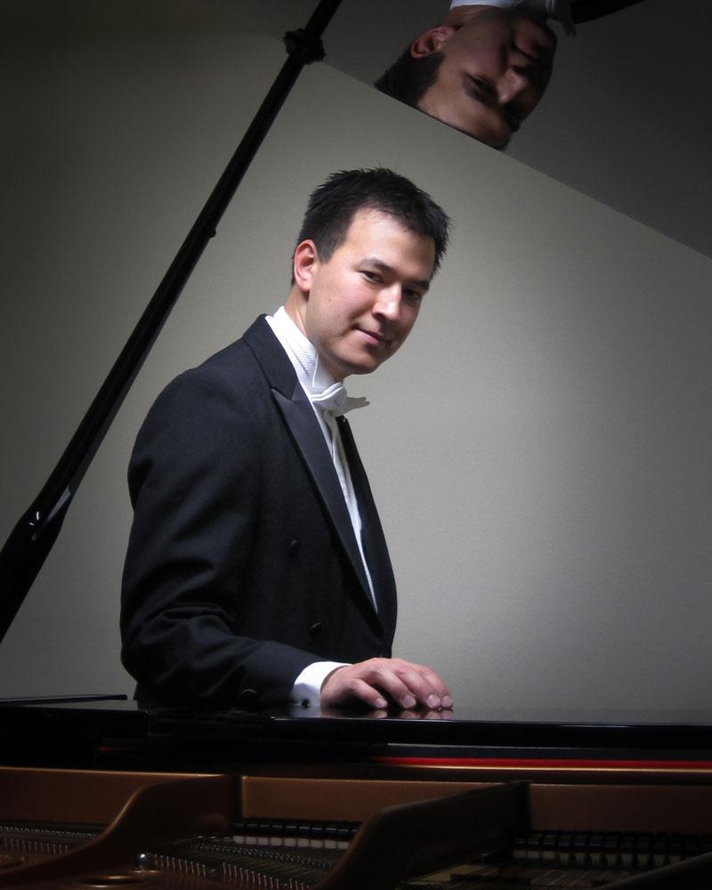 David-Kim-piano