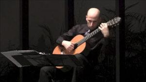 guitarperformancepic